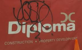 di lattes hope to revive diploma group the west n diploma group s quest adelaide tce project