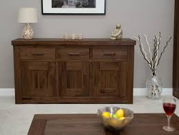 Walnut Living Room Furniture Walnut Furniture Oak Furniture Uk