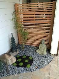 small japanese rock garden small courtyard garden gardening landscape outdoor living ponds water features small japanese