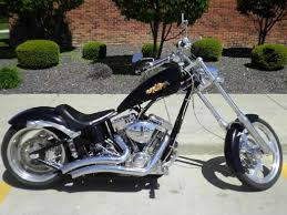 big dog motorcycles chopper for sale big dog motorcycles