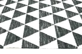 black and white striped rug 8x10 black and white area rug black and white rugs black black and white striped rug 8x10 white area