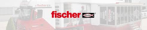 Fischer : Tests & Avis sur les Outils Professionnels de la Marque Fischer