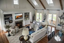 great room furniture ideas. Famous Great Room Ideas Furniture E