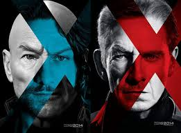 x men days of future past watch the ese teaser