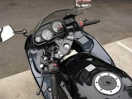 バイク 用 etc