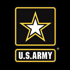 the white house home facebook u s army