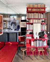 Wohnzimmer Modern Wohnzimmer Einrichten Ideen