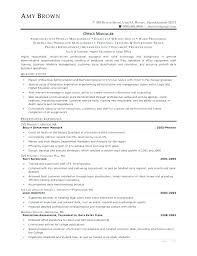 Library Page Cover Letter Resume Library Assistant Resume Cover