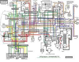 wiring diagram bmw r100rs wiring image wiring diagram bmw r100rt wiring diagram linkinx com on wiring diagram bmw r100rs