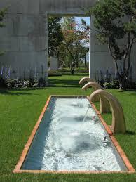 Artificial GrassTurfLawn In Birmingham AL  Southwest Putting Lawn Free Backyard