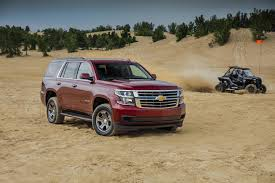 2018 chevrolet utility. beautiful 2018 2018 chevrolet tahoe custom to chevrolet utility 0