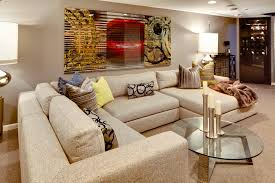 bon awe inspiring sectional sofa bed decorating ideas for basement contemporary design ideas with awe inspiring