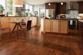 Laminate Flooring In Kitchens Laminate Flooring Spectrum One