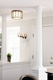 flush lighting for low ceilings. Regarding The Deer Mount.this Is One I Could Accept. Flush Lighting For Low Ceilings N