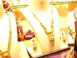 Ranka Jewellers Jewellery Designs Jewellery Stores Deck Up For Big Business On Dhanteras