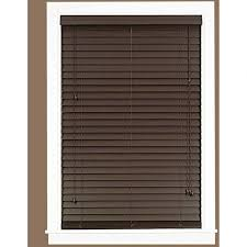 Mainstays Window Blinds And Shades Filtering With Light  EBayMainstays Window Blinds