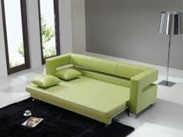 contemporary leather sofa sleeper. sleeper sofa, sofas in microfiber or leather modern, contemporary sofa h