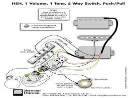 emg hss wiring wiring diagram libraries emg wiring ssh wiring diagram siteemg hsh wiring wiring diagrams best cc3d wiring emg hsh wiring