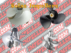 Impros Impeller Chart Impellers Solas Impeller Impellers At Wholesale Prices