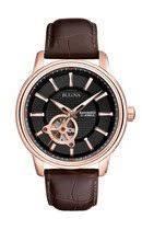 <b>Часы Bulova</b>. Купить <b>часы Bulova</b> в Киеве. Магазин часов Watch ...