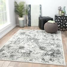 area rugs 10 x 14 home house idea brilliant valuable dining room adorable bedroom ideas luxurious