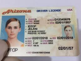 scannable az 110 Arizona fake Sale Cards Ids - Id Cheap Ids usa Maker 00 For Buy Fake