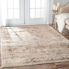 12 x area rug stylish rugs recruiterjobs co regarding 1 thisisjasmine com 12 x 12 area rug taupe 12 x 12 area rugs 12 x12 area rug
