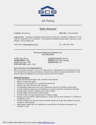 free resumes online for employers best place to post resume online and free job boards for employers