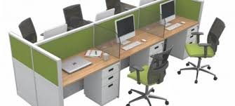 modular office furniture modular furniture manufacturers company mumbai hyderabad bangalore