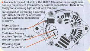 wiring diagram for nippondenso alternator & nippondenso alternator Toyota Alternator Diagram nippondenso alternator wiring diagram sc 1 st high output rh janscooker com 4 wire alternator diagram