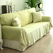 sofa slipcovers sofa cover ideas green fabrics decorative pillows diffe patterns sofa and loveseat slipcovers sectional couch