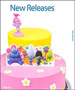 Cakes For Any Occasion Walmartcom