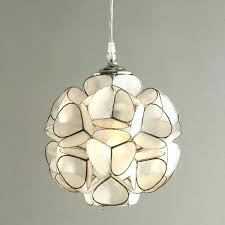 capiz shell chandelier shell lighting chandelier fixtures with pendant light plan capiz shell chandelier philippines capiz shell chandelier