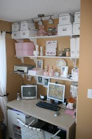 ultimate home office. Project Organized Home Office Armoire. The Absolute Easiest Way To Track, Pay \\u0026 Ultimate