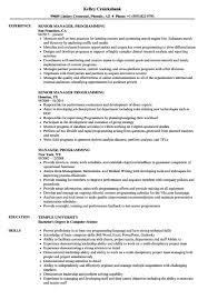 Ending A Resume Letter Resume Cover Letter Sample Temple Resume