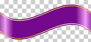 Purple Ribbon Banner 2 282 Purple Ribbon Png Cliparts For Free Download Uihere