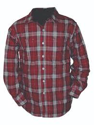 Thermal Lined Flannel Shirt Jack & lined flannel shirt jac Adamdwight.com