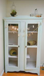 indoor rabbit cage diy rabbit hutch vintage turned indoor bunny cage bunny diy indoor rabbit cage