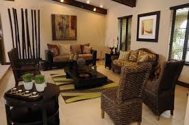 Asian Living Room Ideas Easy For Interior Design Ideas For Living Room  Design with Asian Living