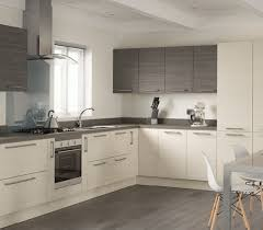 Small Picture Trend Kitchens High Quality Low Cost Kitchens Alaris