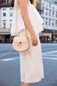 chloe drew handbags. chloe drew bag \u2013 the latest celebrity craze drew handbags