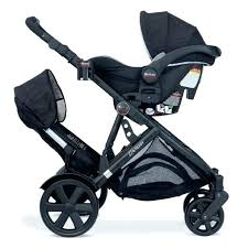 car seat stroller combo baby strollers and car seats best infant seat reviews baby stroller