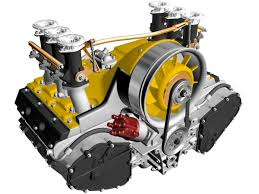 similiar porsche design flat six engine keywords porsche flat six engine diagram porsche engine image for user