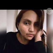 Mayra I Padilla, age ~36 phone number and address. McAllen, TX -  BackgroundCheck