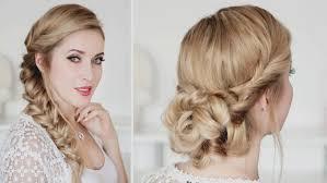 Modele Coiffure Cheveux Courts Femme 60 Ans Meilleur De