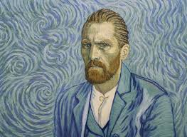 Loving Vincent Review: A Truly Insane Tribute to Vincent van Gogh ...