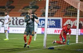 Galatasaray'ın Berkan Kutlu teklifi