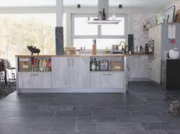 Wandtattoos Küche Esszimmer Genial Küche Creme Vianova