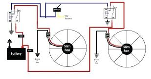 peterbilt wiring diagrams 1990 lotsangogiasi com peterbilt wiring diagrams 1990 automotive fan wiring diagram air switch blower switch wiring home improvement contractors
