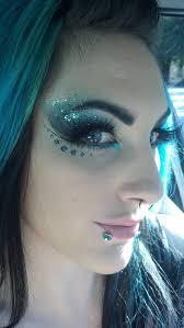 makeup i ur dnbit jpg